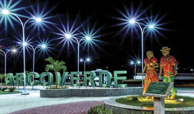 Prefeitura de Arcoverde